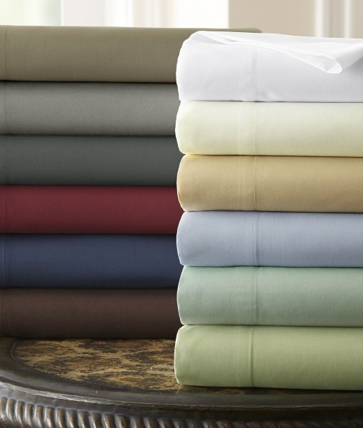 Bamboo Sheets Toxic: What Are Bamboo Sheets? Are They Good?